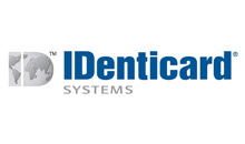 IDenticard Systems, a market leader in access control, personal identification and custom ID badges
