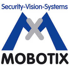 Mobotix, an internet-protocol (IP) video solutions provider