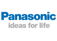 Panasonic is a leading provider of i-Pro IP and analog video surveillance solutions
