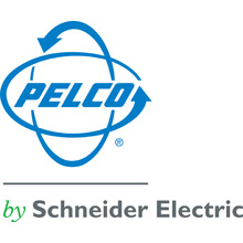 Pelco, a world leader in the design, development and manufacture of video and security systems