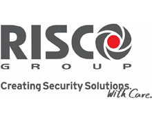 RISCO Group creates IP based integrated security solutions for the global security market