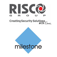 Milestone's open platform provides quality image capture and seamless interoperability with SynopSYS