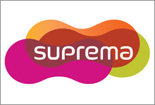 Suprema Inc. is a leading global provider of biometric recognition and identity management solutions and systems