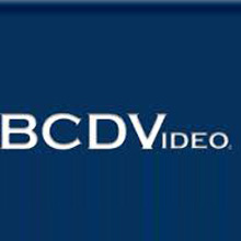 BCDVideo offers special 120-day interest-free financing for integrators working on large projects with longer-than-usual deployment cycles
