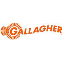 Gallagher will also exhibit the Visitor Management Kiosk that delivers extensive pre-registration and reception-based visitor management functions