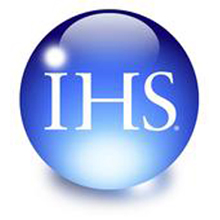 IHS' recently published report that in 2012 the transition from analogue to network equipment passed a milestone in South Africa