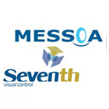 The Seventh VMS is fully interoperated with MESSOA's complete network camera lineup