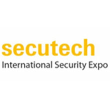 Secutech is an annual international event for the electronic security, info security, and fire and safety industries