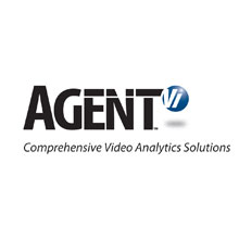 Motorola Solutions with Indigo Strategic Partners invests in Agent Video Intelligence Ltd.