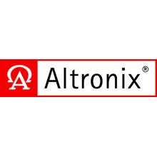 Altronix e-Bridge Ethernet Adapters make IP over coax easy