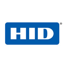 HID's end user event offers attendees opportunity to ask questions to the panel, who will be taking about their experience in mobile security