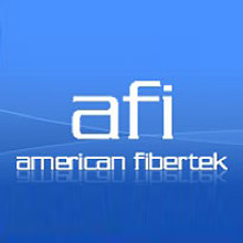 New IP and Fibre Transmission Hardware introductions latest in AFI lineup