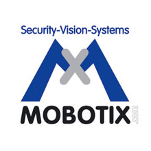 MOBOTIX also provided insight into Distributed CCTV and hemispheric technologies for improving coverage