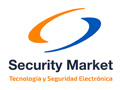 Security Market logo