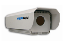 SightLogix and Verint come together to form integrated alarm system