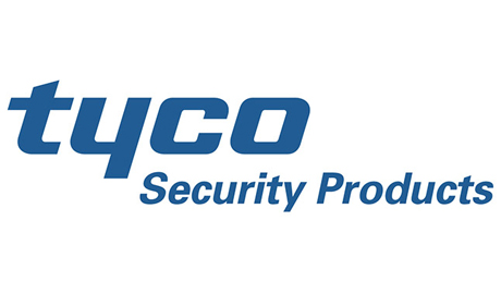 Tyco Security Products spoke about data at IFSEC 2017