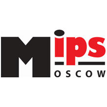 At MIPS 2015 over 430 companies from 22 countries exhibited of which a third of which were international manufacturers, and around 300 companies were Russian