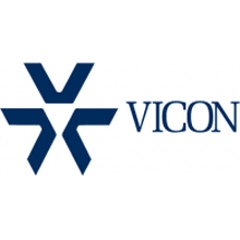 Vicon will also be moving into a two-tier distribution sales model, selling through select distributors who in turn sell to dealers