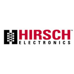 Hirsch Electronics