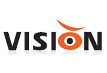 Visiontech's surveillance products become more accessible after agreement with Professional Security Alliance