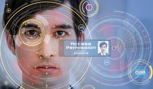 What Markets Are Likely To Embrace Biometrics?