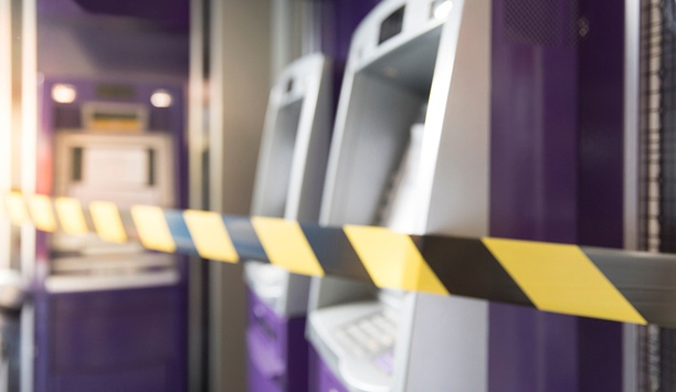 The vulnerabilities of ATMs for bank customers