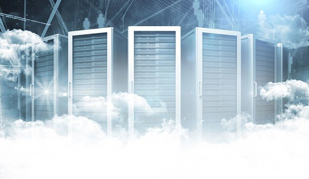 How To Choose Between A Cloud-Based System And A Server-Based Security System?