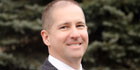 3xLOGIC Welcomes Terry Stutzman As Vice President Of Project Management