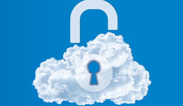 What are the current limitations of cloud-based systems? How will the situation change over the next five years?