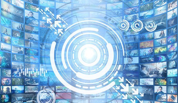 What Is The Value Of Edge-Based Video Storage For IP Surveillance Systems?