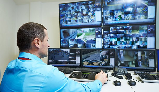Which Non-Security Uses Of Video Are Catching On?