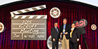 Hikvision USA Named ADI Vendor Of The Year