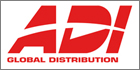 Milestone Systems XProtect Express VMS helps ADI manage branch locations across North America