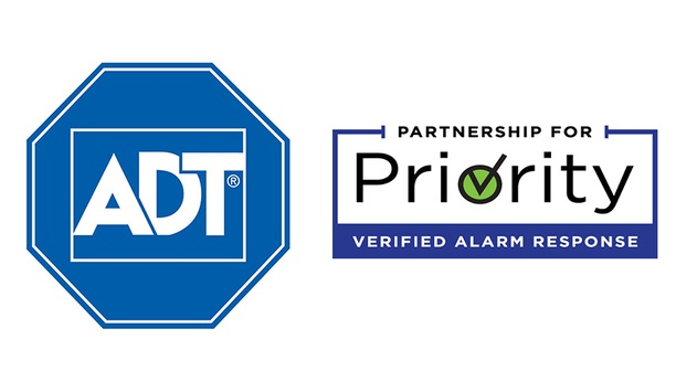 ADT Joins PPVAR To Make Alarm Verification The Future Of Electronic Security