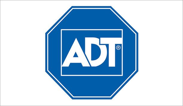 ADT and Life360 launch ADT Anywhere mobile services | Security News