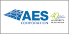 AES Corporation To Showcase Latest Security Innovations And Present Recently Launched Initiatives At ISC West 2016