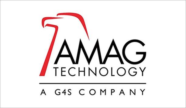 AMAG Technology's FICAM-compliant Symmetry Security Management Solution Receives GSA Approval