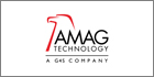 AMAG Technology Announces PPM As Member Of Symmetry™ Extended Business Solutions Program