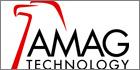 AMAG Technology To Attend Milestone Integration Platform Symposium In Las Vegas