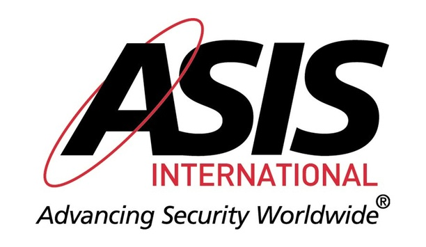 ASIS 2017 Focuses On Collaboration, Education, And Sharing Security Development Opportunities With Supporting Organizations
