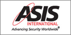 11th ASIS European Security Conference & Exhibition To Be Held In London