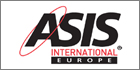 ASIS International to hold its 15th European Security Conference and Exhibition in London