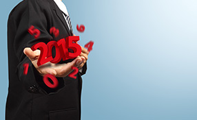 ASIS President outlines industry-changing trends for 2015