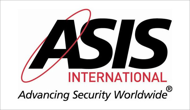 ASIS Releases Free Resources On Securing Houses Of Worship Due To Rise In Targeted Attacks