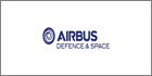 Airbus Wins UK Ministry Of Defence Contract To Provide Airtime & Asset Tracking