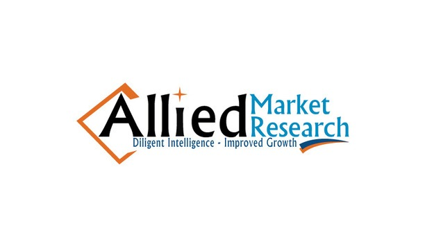 Allied Market Research Predicts Situation Awareness Systems (SAS) Market To Reach $32.6 Billion By 2022