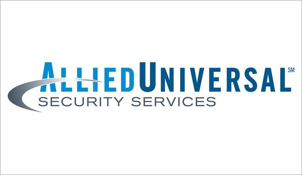 Allied Universal announces purchase of Source Security & Investigations