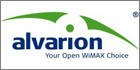 """Alvarion delivers wireless broadband connectivity for """"The Avengers"""" film production"""