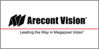 Arecont Vision To Present Large Area Surveillance Educational Webinar On June 18, 2014