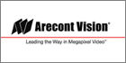 Arecont Vision Megapixel Cameras Offer Detailed Video Images At Malaysia's First Electro-galvanising Steel Mill
